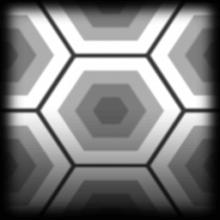 XBOX One/Hexed