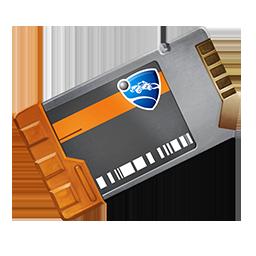 PS4/Tradable Keys