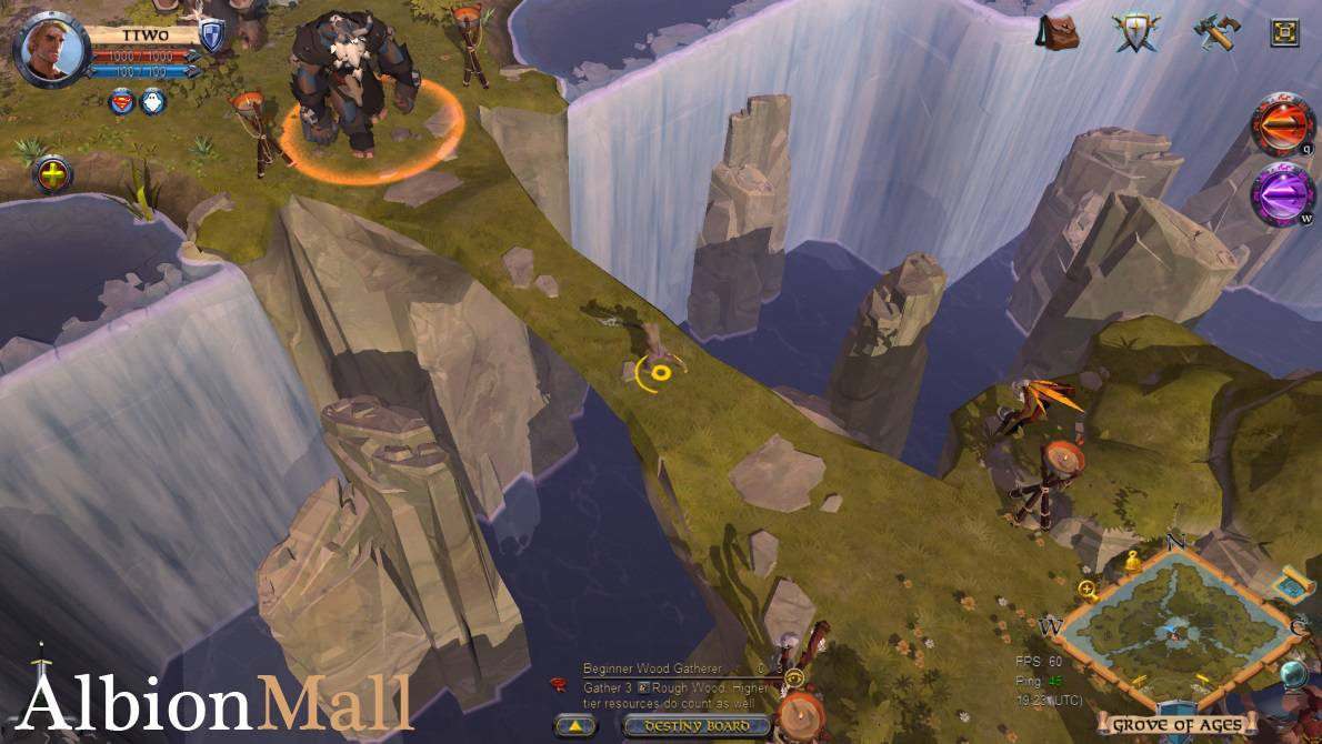 Albion Online Problems many general questions about the albion online - albionmall