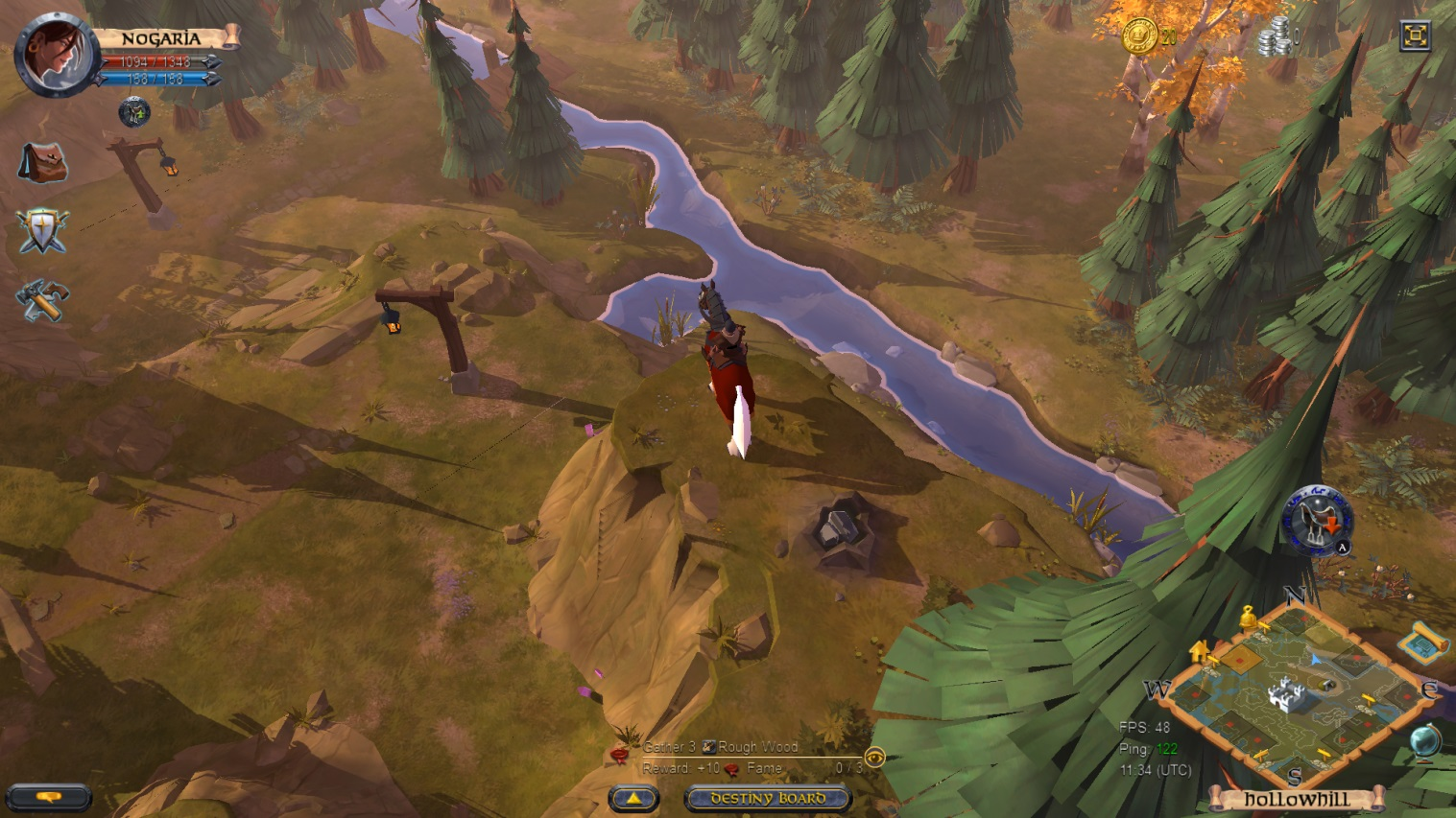 Albion Online Problems albion online faction pvp - albionmall