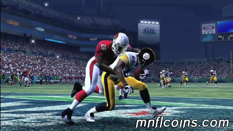 Madden NFL User Coverages Exploring