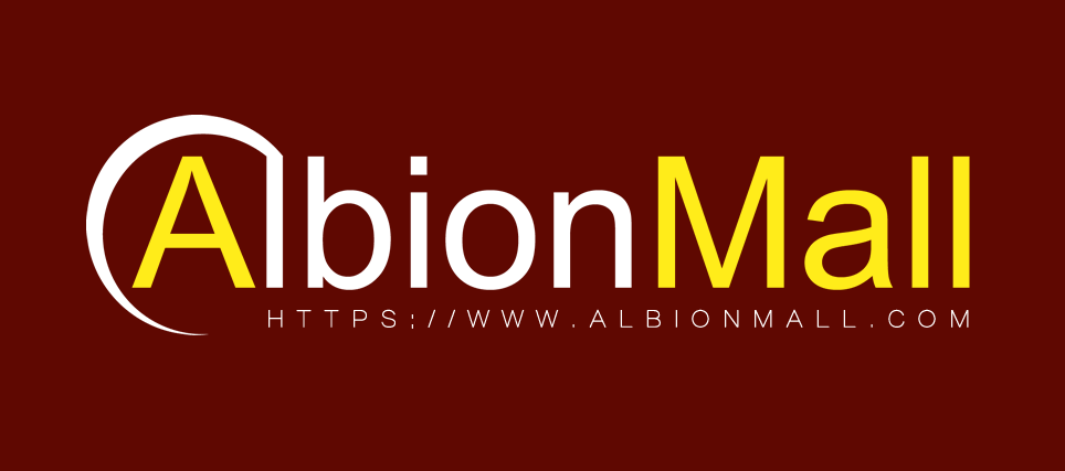 AlbionMall - Albion Online Game Store