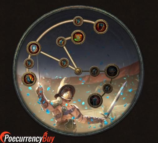 Ascendary