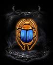 Delirium Reward Scarabs