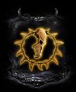 Delirium Reward Talismans