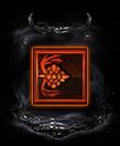 Delirium Reward Uniques