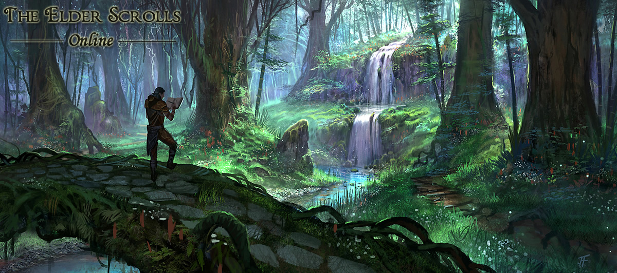 Elder_Scrolls_Online_Concept_art_87546545