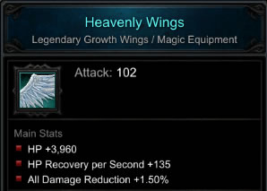 Heavenly-Wings
