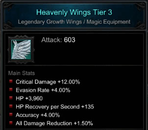 Heavenly-Wings-Tier-3