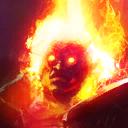 AvatarOfFire