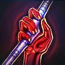 KeystoneIronGrip