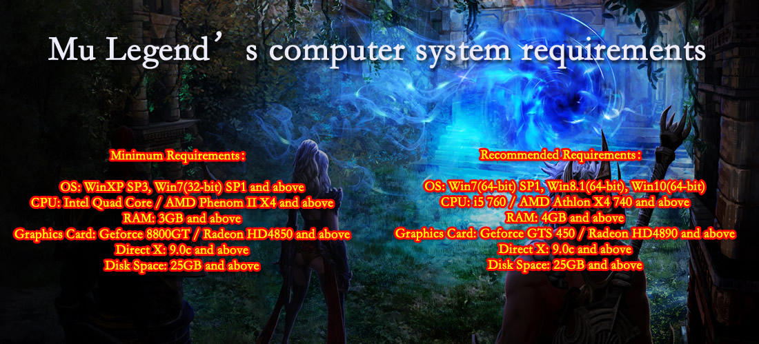 MU-Legend-system-requirements5