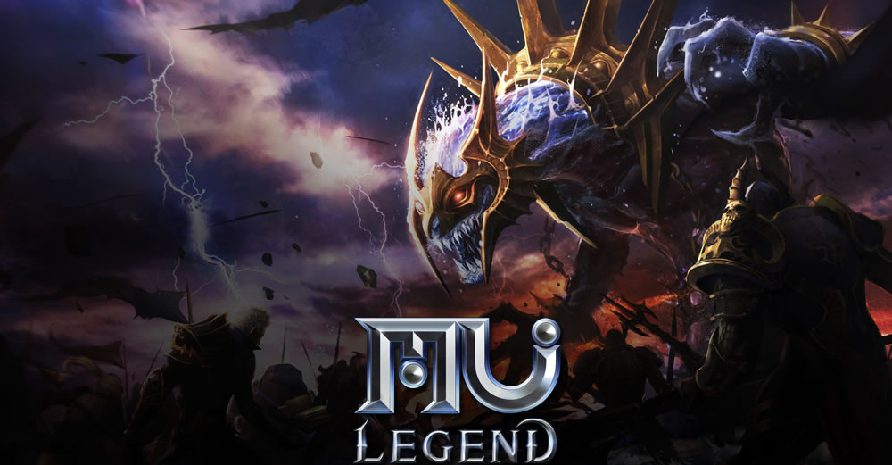 MU-Legend-wallpaper_07