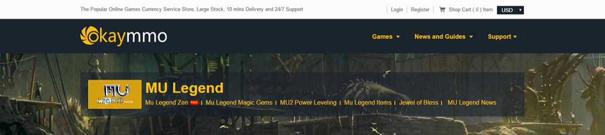 MU-Legend-zen-OKAYMMO