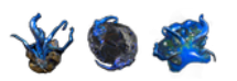 Orb of Transmutation & Orb of Augmentation & Orb of Alteration