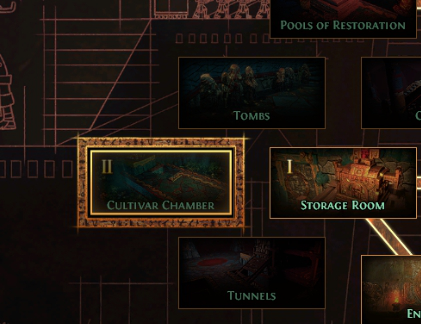 PoE Temple of Atzoatl PIC 1