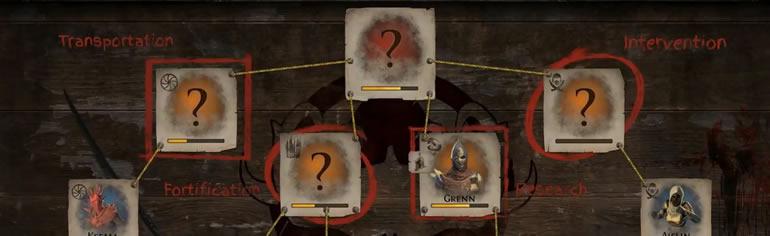 POE 3.5 Betrayal Simple Guide Safehouse