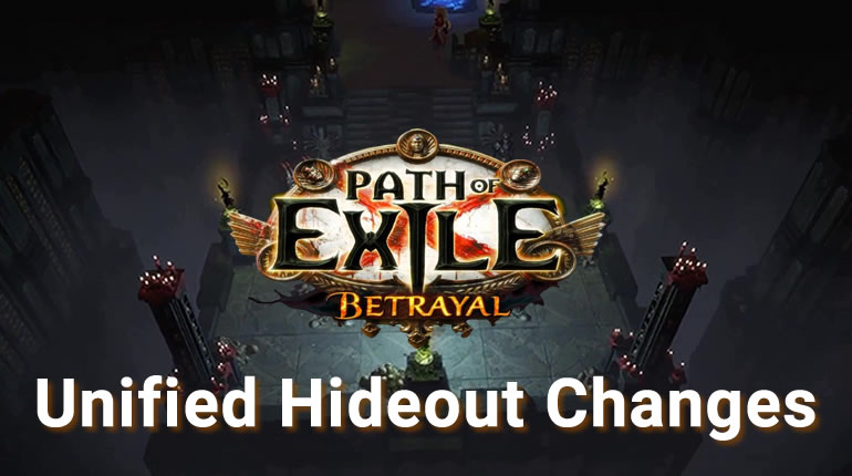 Path_Of_Exile_Betrayal_League_Hideout_Changes