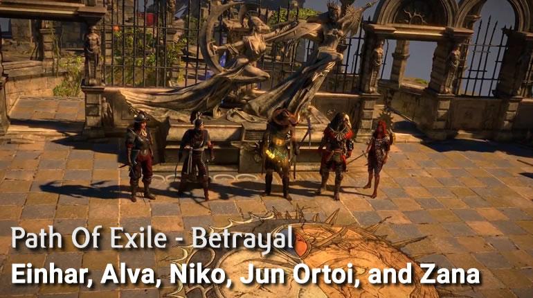 Path_Of_Exile_Betrayal_Master