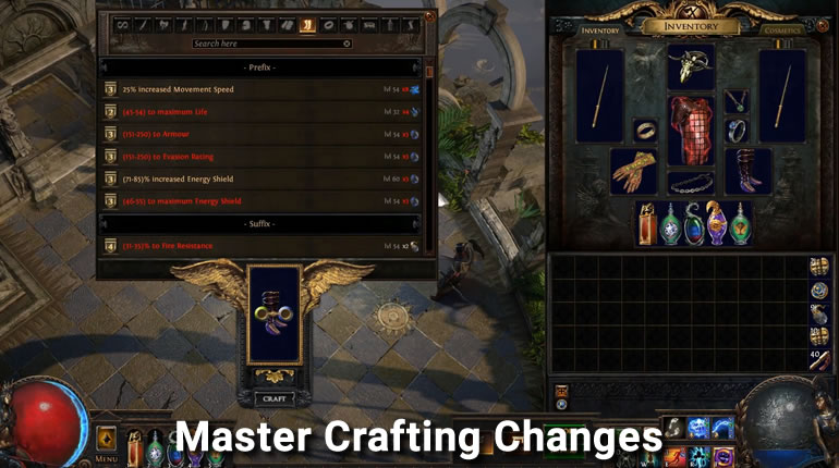Path_Of_Exile_Betrayal_Master_Crafting_Changes.fw