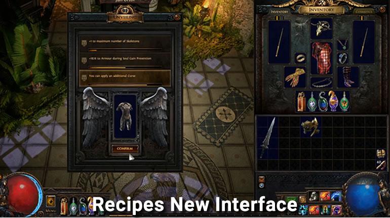 Path_Of_Exile_Betrayal_Recipes