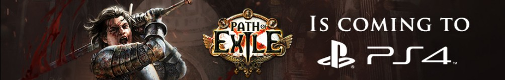 Path_Of_Exile_PS4_Version
