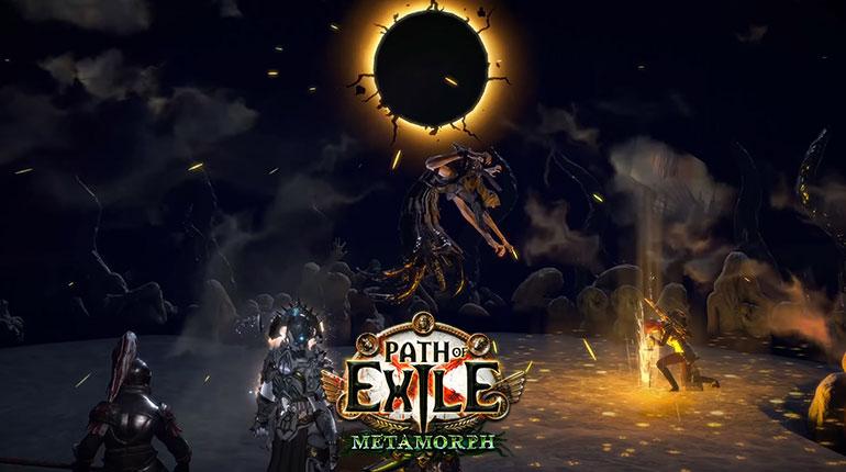 PoE-3.9-Conquerors-of-the-Atlas