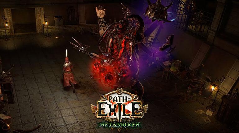 PoE-3.9-Metamorph-Combined-Monster