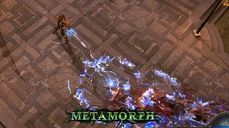 PoE-3.9-Metamorph-New-Skills