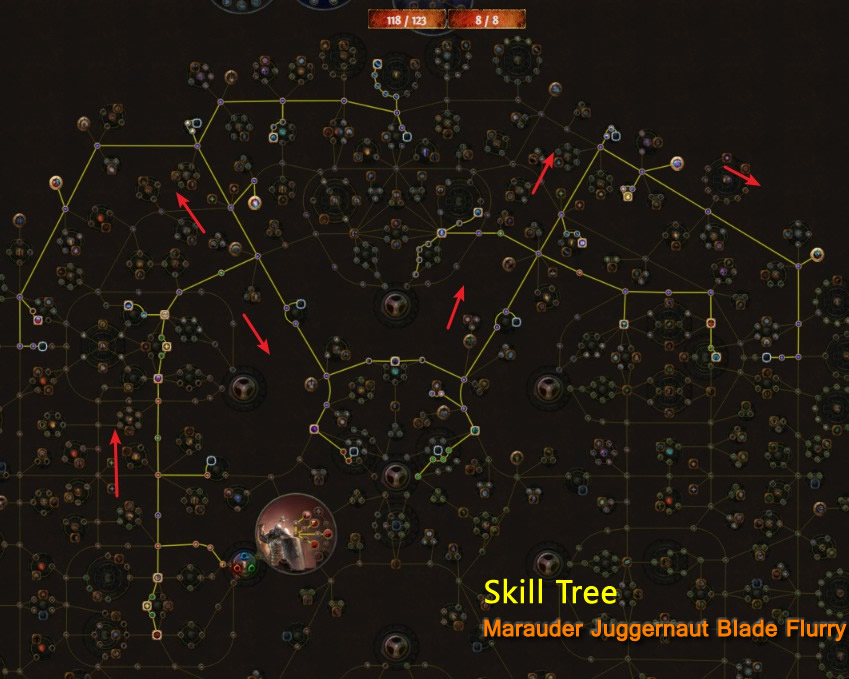 Skill_Tree