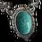 TurquoiseAmulet