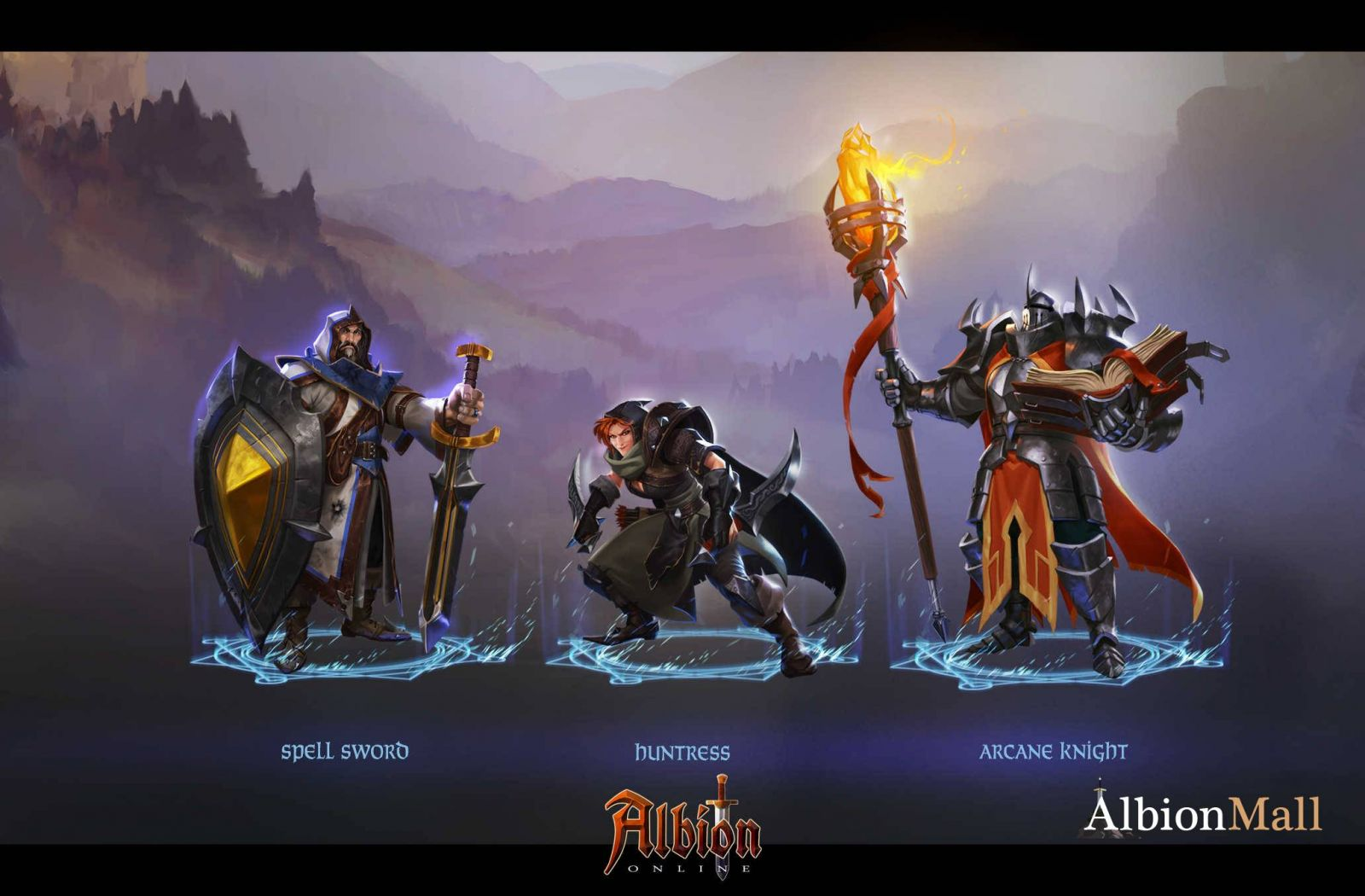 Albion Online Problems albion online balancing issue - albionmall