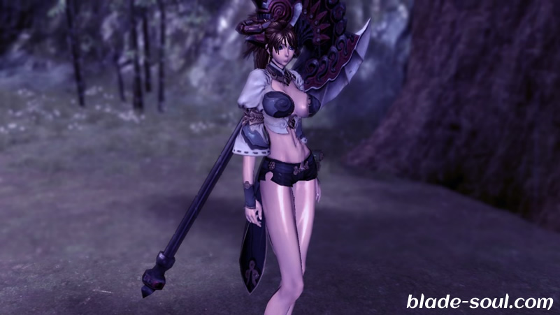 Blade And Soul 2017 Expectation