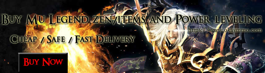 buy-Mu-Legend-zen-items-and-Powerleveling