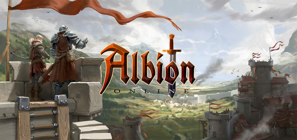 Gamers Will Be Happy To Buy Albion Online Silver From Trusted Online Store AOSilver.Com