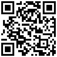 MU2ZEN.com QR Code
