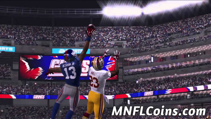 Is Madden NFL Deserved to Buy?