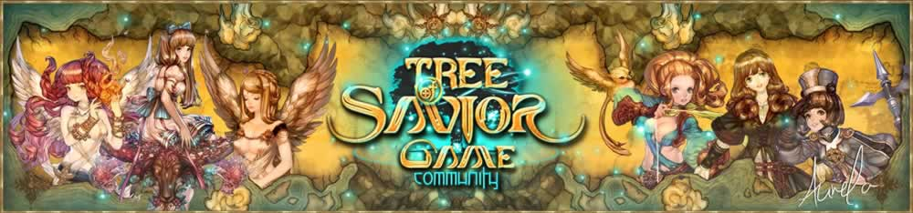 Tree of Savior Skill Attributes