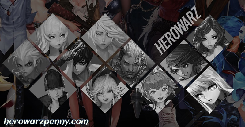 Is HeroWarz Officially Dead Now?