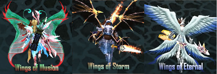 level-three-wings