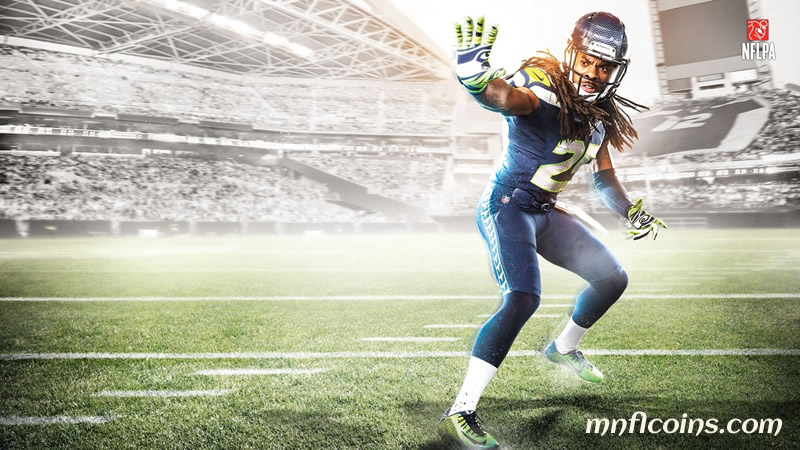 14 Things Madden NFL Dev Team Need to Do