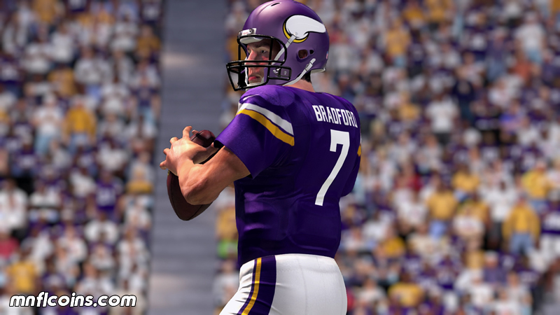 Madden NFL: Abusing the AI or Their Opponent?