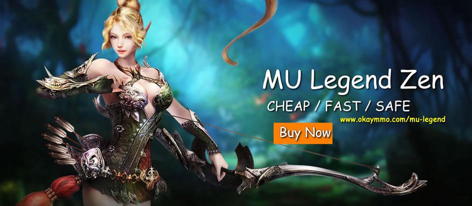 mu-legend-zen-for-sell