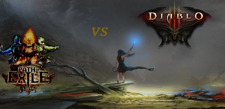 poe-vs-diablo3