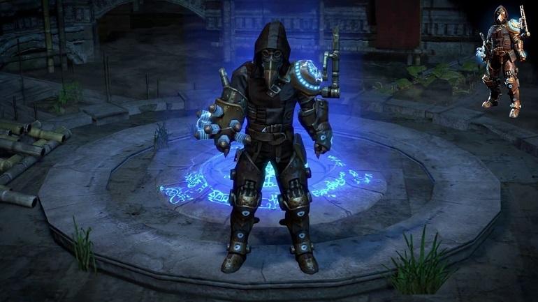 armor-of-poe