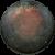 POELAB Icon 1
