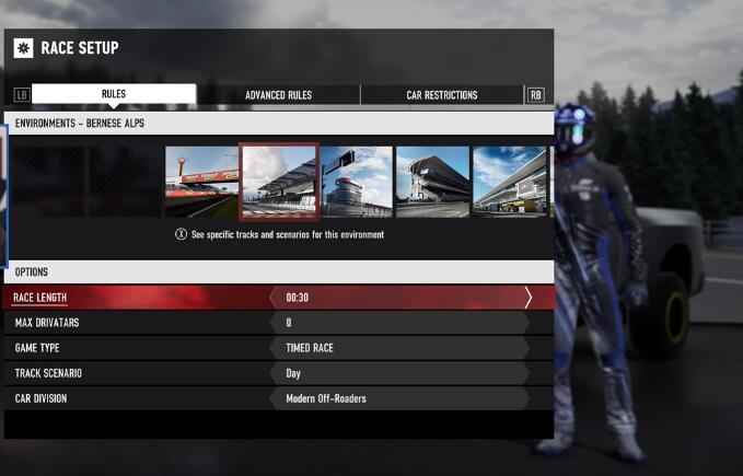 How To Get Money Fast in Forza Motorsport 7? - r4pg com