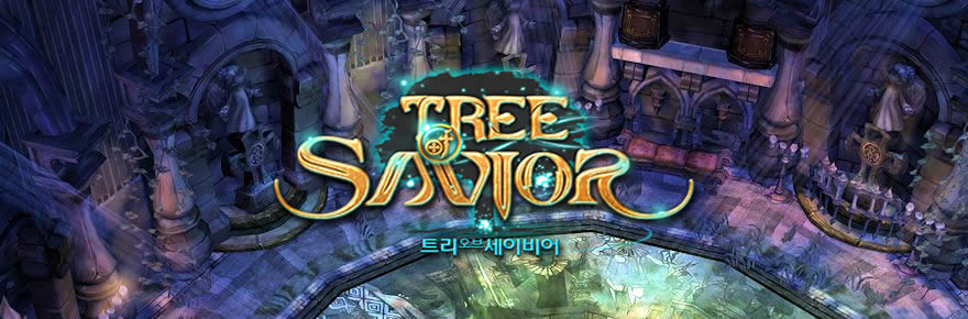 tree-of-savior-wallpaper_56561
