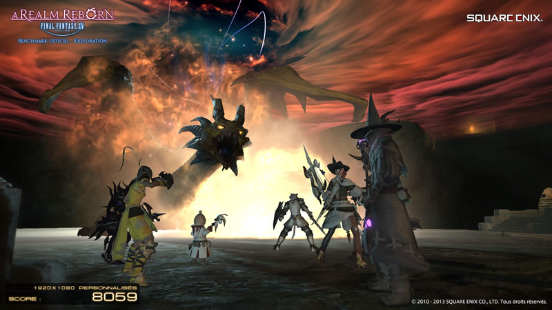 Which parts of P1 and 2 are you having trouble with in Final Fantasy XIV?