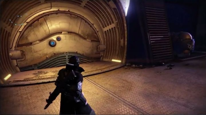 5 CHANGES COMING TO DESTINY YOU NEED TO KNOW